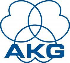Новое поступление наушников от компании AKG!